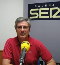 Eduardo Oliver2