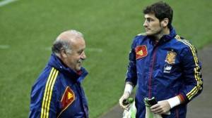 casillas delbosque