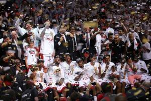 miami-heat-champion-2013