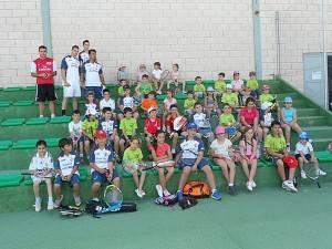 tenis villargordo2