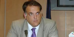 Javier-Tebas-presidente-Liga
