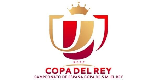 Copa del Rey2