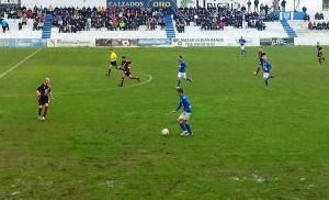 Linares-Villacarrillo