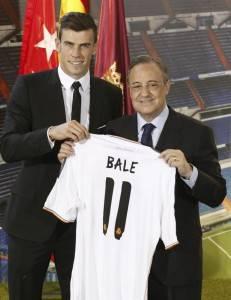 bale(1)