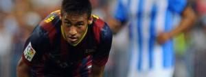 Neymar