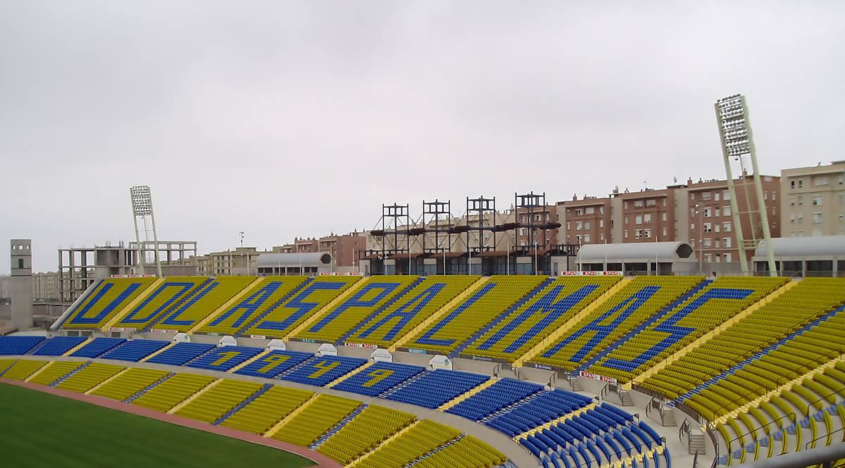 http://palabradefutbol.com/wp-content/uploads/2013/09/las-palmas.jpg