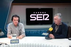 Ancelotti-durante-entrevista