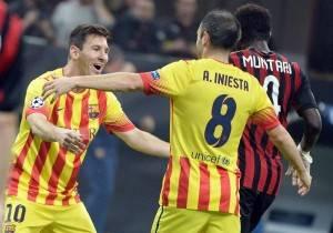 Messi (2)