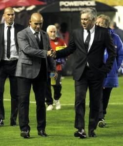Ancelotti(1)