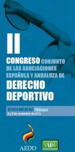 II Congreso