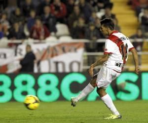 Rayo(1)