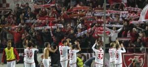 Sevilla(3)