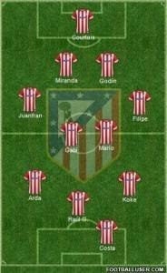 951121_C_Atletico_Madrid_SAD