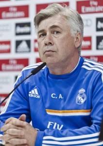 Ancelotti(2)