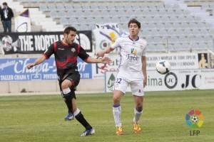 Montero Sabadell