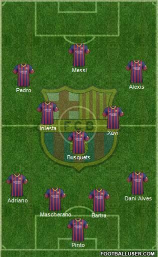 981763_FC_Barcelona