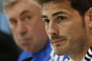 Casillas(1)