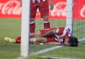 Diego Costa(1)