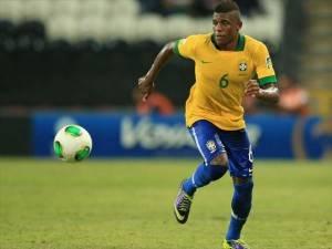 Brasil-Abner