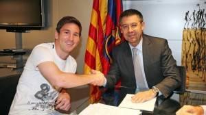 Messi(2)