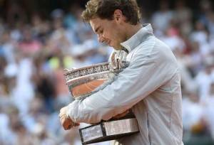 Novak_Djokovic-Roland_Garros-Tenis-Abierto_de_Francia-Rafael_Nadal_PREIMA20140608_0091_32