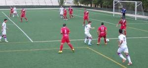 09-28.- real jan b vs rincn 3