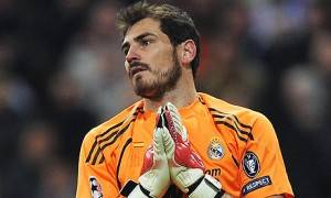CASILLAS EXTERIOR