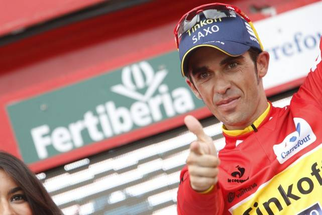 Contador2