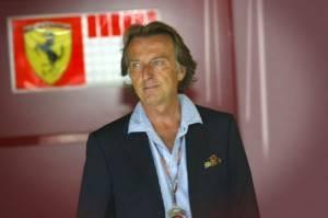 Luca-di-Montezemolo1