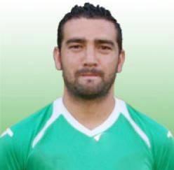 Miguel Ruiz Carolinense