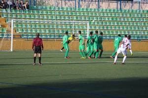 9  Guadix 1-2 Los Villares_046 - copia