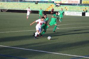 9  Guadix 1-2 Los Villares_054 - copia