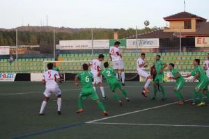 9  Guadix 1-2 Los Villares_069 - copia