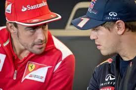 Vettel deja Red Bull (2)