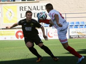 Foto: Blog Velezedario
