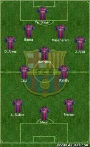 1143262_FC_Barcelona