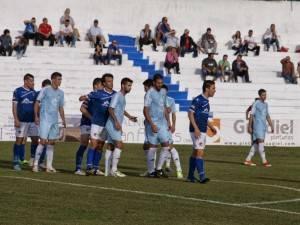 Villacarrillo Linares