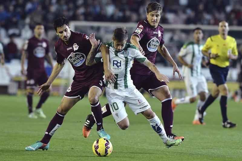 Córdoba Deportivo