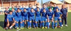 Linares CF 2011