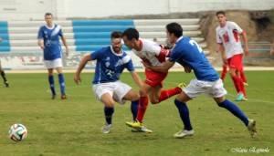 Maracena Guadix