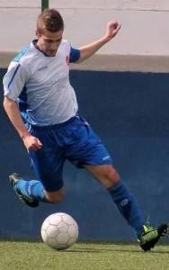 Rubio Urgavona