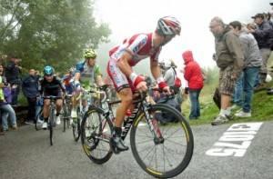 joaquin_rodriguez_vincenzo_nibali_climb_2_0