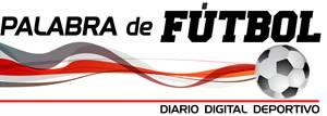 logoPDF1
