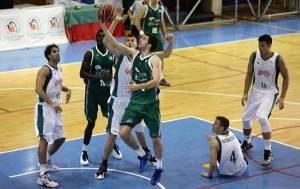 unicaja-baloncesto-sevilla-rtva