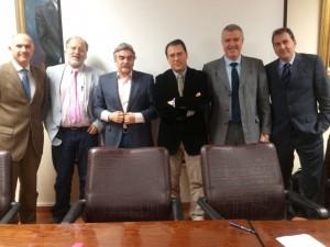 seminario etica,derecho y deporte