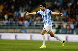 Pablo Pérez Málaga