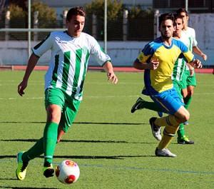 Imagen: granadaenjuego.com