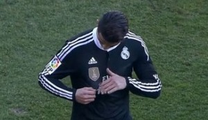 Ronaldo cordoba