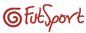 futsport_logo