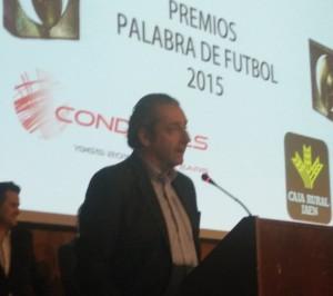 Premiospalabradefutbol